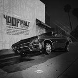 40 Minutes Of Malt #8 (CA Edition : Nu Funk)