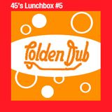 45s lunchbox #5