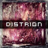 Distrion Radio: Episode 1 (Especial 1h30')