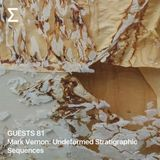 GUESTS 81 – Mark Vernon: Undeformed Stratigraphic Sequences