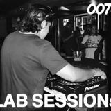 LAB SESSIONs 0076 Feat. Marlo Morlales & Mary Palmer @ Revival Tuesdays