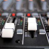 Raggeton Mix 2o15 !