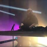 Dj Lena - Underground Stage - MCP
