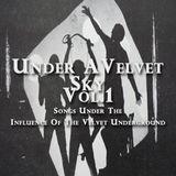 Under A Velvet Sky Vol.1