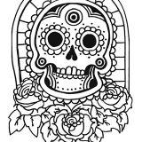 Voodoo Dancehall 13/10/15