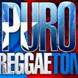 LORD SANTI DJ SESION REGUETTON