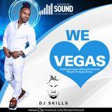"Dj Skills Blueprint Sound Mix Series ""EDM Electro"" (Big Room Anthems)"