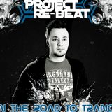 On The Road To Trance Yearmix 2012