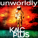 unworldly - Kalcuelus Plus