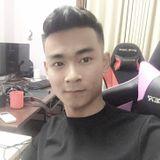 Nonstop - Ngáo nhành ver5 - Bùi Quang