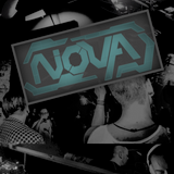 Nova Promo Mix 10.2016
