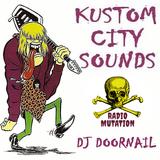 Kustom City Sounds # 5