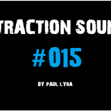 Paul Lyra Attraction Sounds #015
