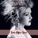 Cyndi Lauper - Time After Time (A John Michael Remix)