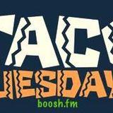 TacoTuesdaysRadio6-6-17PKLwithJimmyKennedyJackElginMatthewBrianJesseAustin-specialguest-JalilJagers