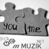 mMuzik Crew - You & Me ( 69 Grosse mix )