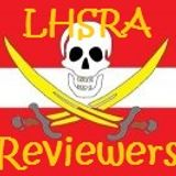 LHSRA Reviewers: #9 - 17th May 2013