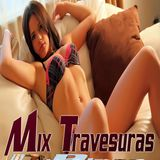 ►]PLAY Mix Travesuras 2015 Dj Blass Oficial Descargas Free