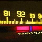 BPM SENSATIONS ed 72