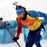 Comment la Russie a acheté le biathlon ? - Le Sport Par Derrière