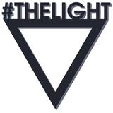 THELIGHT: Medvedi Petrovici - Chromatic Aberrations 002 (Indie, EDM)