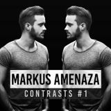 MARKUS AMENAZA - CONTRASTS #1