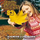 Totally Anders 83