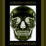 REMIXES_MIXTAPE