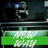 New Way #9