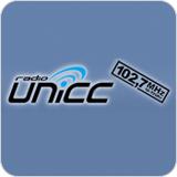 Effection & Emphaser @ Radio UNiCC (Fullmoon Radio) - 14.02.2014