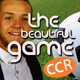 The Beautiful Game - @CCRfootball - 18/10/15 - Chelmsford Community Radio