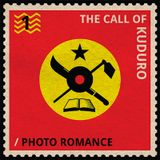 Photo Romance - The Call Of Kuduro