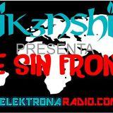 Podcast Trance Sin Fronteras002-17-4-2015-Mixed By Ayelen Bilevicius Pres DJk3nshin.mp3