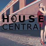 House Central 707 - New music from Krystal Klear, Filta Freqz, Jey Kurmis and ZDS.