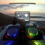 deejay diego mix 2017 cross dj ...