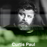 Eric's Show #2 with Curtis Paul