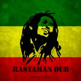 1Bobby's Music Labs : Section IV - Rastaman Dub