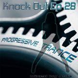 Asla Kebdani - Knock Out ep 28