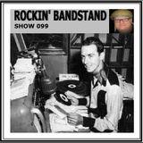 ROCKIN' BANDSTAND 099