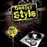 Old School Dancehall Mix (King Jammys)