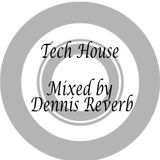 Dennis Reverb Electronic Music Night Part 1