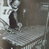 SoulSeduction ''Diggin' Deeper'' (Black Music pt.1)