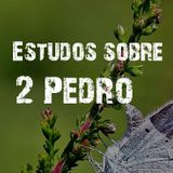 Limeira_1999_-_Estudos_sobre_2_Pedro_1_-_1a_parte
