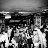 TREAT FOR THE EARS   STYLE FASHION LONDON PARTY  04/2015 ( LIVE MIX )