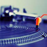 DJ Artifex - Palinka