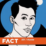 FACT Mix [Amsterdam, May 2015]