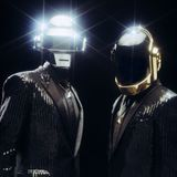 Set Mr Aioria - Emotions (Daft Punk Rmix 2014 - Special Edition)