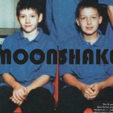 Moonshake X: Learning (Part I)
