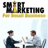 Smart Marketing for Small Business - Guest Carla R. Mancari