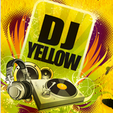 DJ YELLOW MIXTAPE PROJECT ( EL ROOCKIE )
